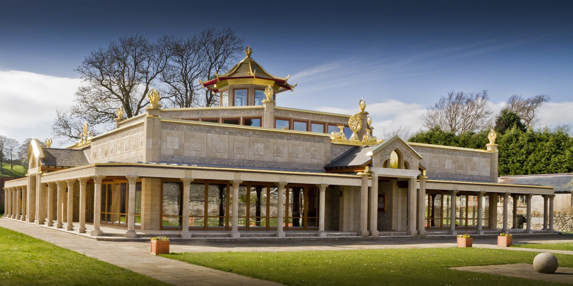 Manjushri_Kadampa_Meditation_Centre resized